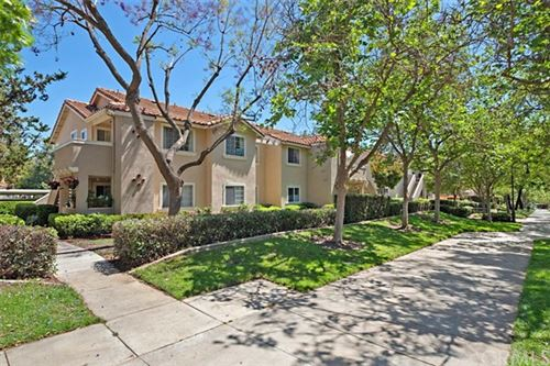 Photo of 59 Gaviota #158, Rancho Santa Margarita, CA 92688 (MLS # OC20098878)