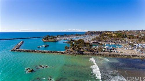 Photo of 24035 Vista Corona, Dana Point, CA 92629 (MLS # OC20198878)