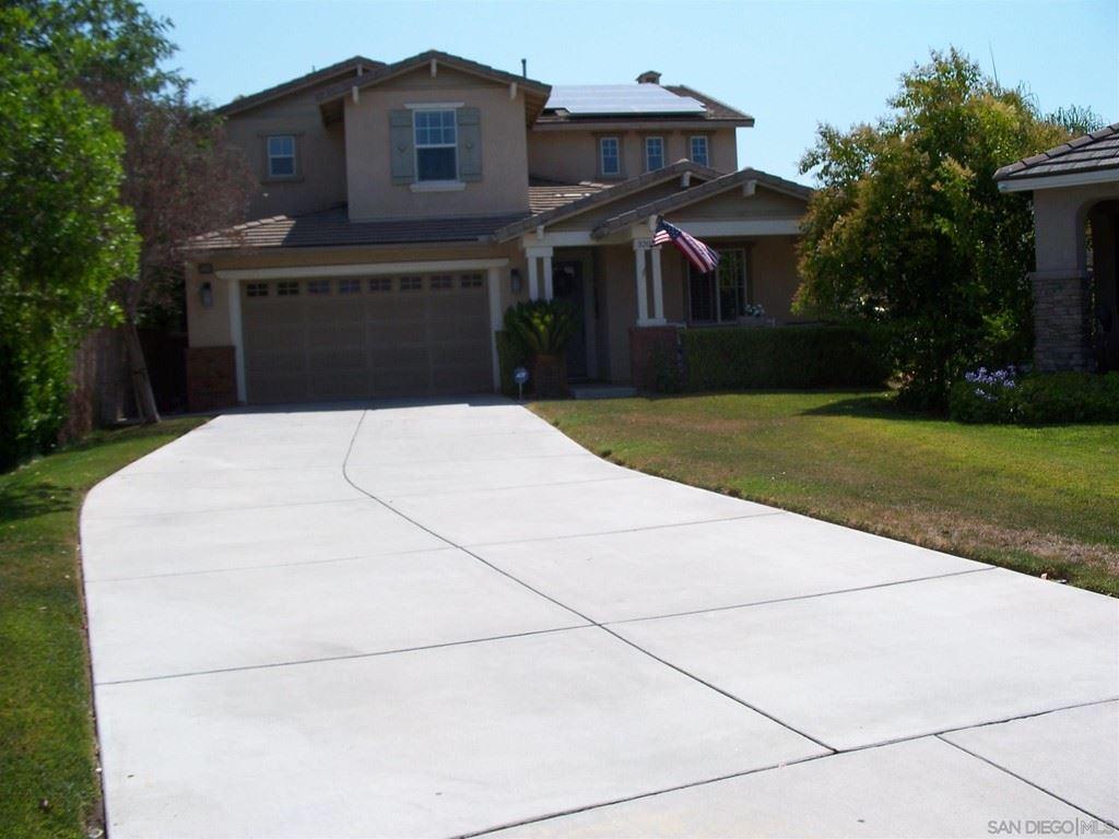32001 Whitetail, Temecula, CA 92592 - MLS#: 210019878
