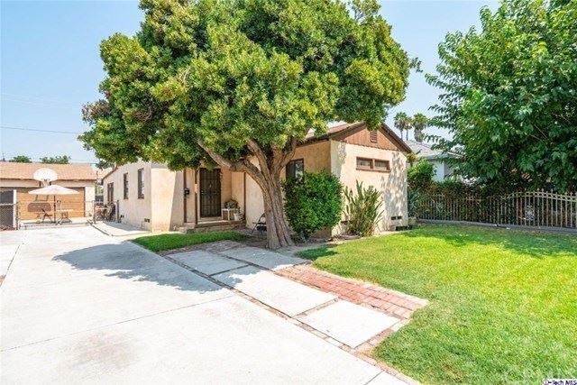 1785 Buffington Street, Pomona, CA 91766 - MLS#: 320002878