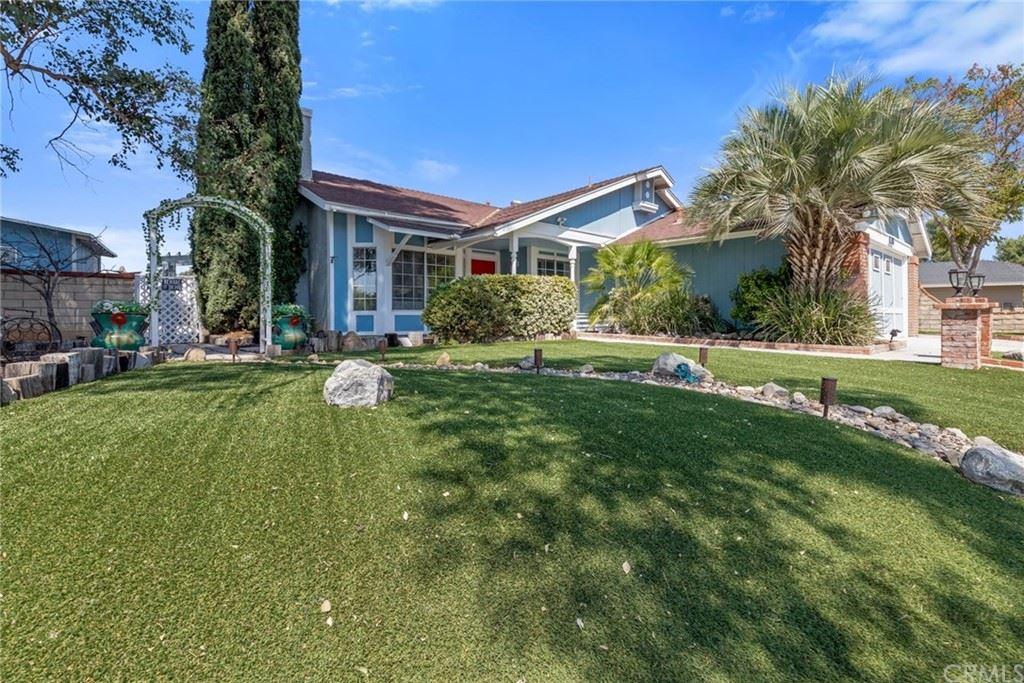 27833 Dexter Drive, Santa Clarita, CA 91350 - MLS#: BB21207878