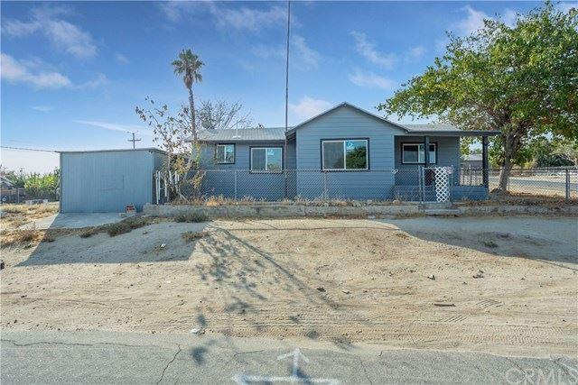 201 Buena Vista Street, Taft, CA 93268 - MLS#: DW20215878