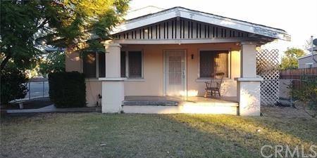 894 N 9th Street, Colton, CA 92324 - MLS#: IV20077878