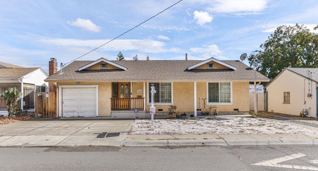 15050 Kesterson Street, San Leandro, CA 94579 - MLS#: ML81867878