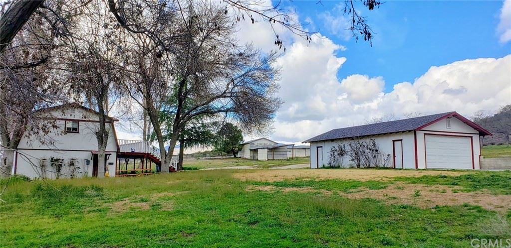 35955 Highway 79, Warner Springs, CA 92086 - MLS#: ND21007878