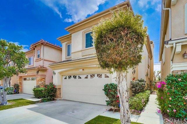 5910 Cypress Point Avenue, Long Beach, CA 90808 - MLS#: PW21074878
