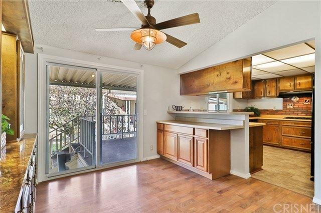 Photo of 15750 Arroyo Drive #170, Moorpark, CA 93021 (MLS # SR20247878)