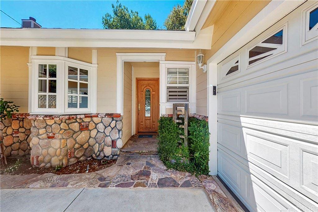 23244 8th Street, Newhall, CA 91321 - MLS#: SR21163878
