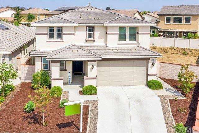 39088 Triple Springs Lane, Temecula, CA 92591 - MLS#: SW20190878