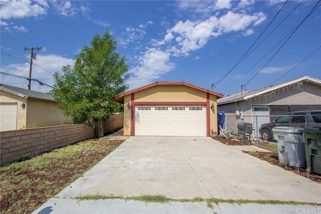 15270 Murray Avenue, Chino Hills, CA 91709 - #: TR21181878