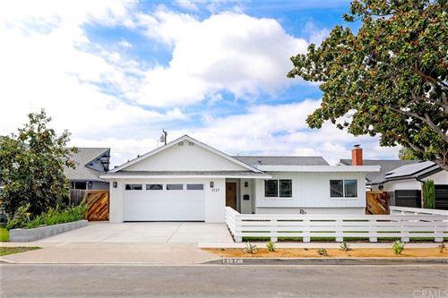 Photo of 3137 Bray Lane, Costa Mesa, CA 92626 (MLS # NP21216879)