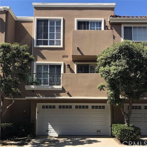 Photo of 19265 Seabrook Lane, Huntington Beach, CA 92648 (MLS # OC19266879)