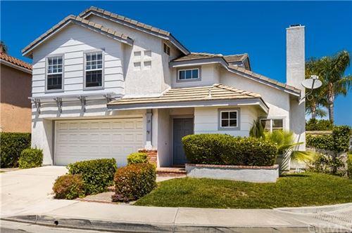 Photo of 19 Walnut Drive, Aliso Viejo, CA 92656 (MLS # OC21077879)