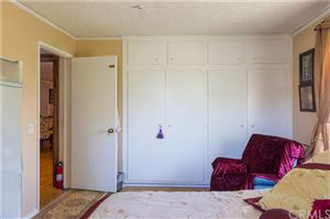 Tiny photo for 2370 W Broadway, Anaheim, CA 92804 (MLS # PW19187879)