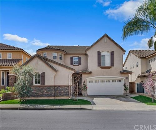 Photo of 1054 Maertzweiler Drive, Placentia, CA 92870 (MLS # PW20055879)