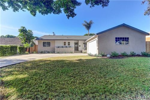 Photo of 1019 Stanford Avenue, Fullerton, CA 92831 (MLS # PW20247879)