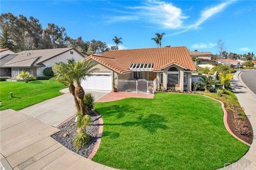 Photo of 7529 E Autumn Hill Way, Orange, CA 92869 (MLS # PW21011879)