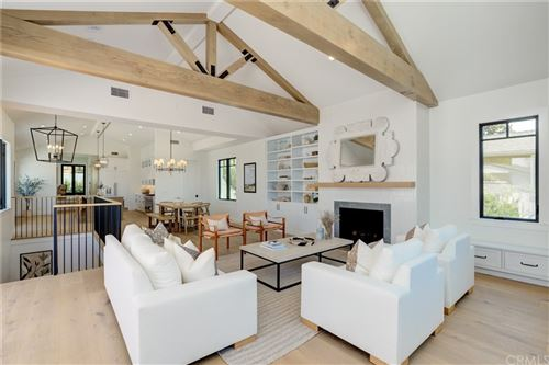 Photo of 1620 Espinosa Circle, Palos Verdes Estates, CA 90274 (MLS # SB21052879)