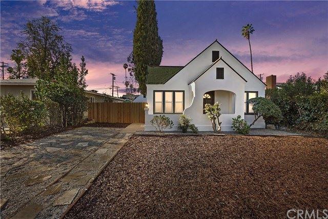 2714 Denton Street, Riverside, CA 92507 - MLS#: IV21005879