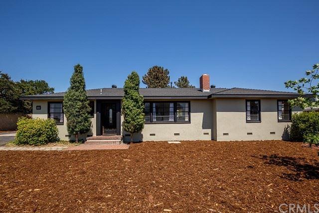 12449 4th Street, Yucaipa, CA 92399 - MLS#: IV21130879