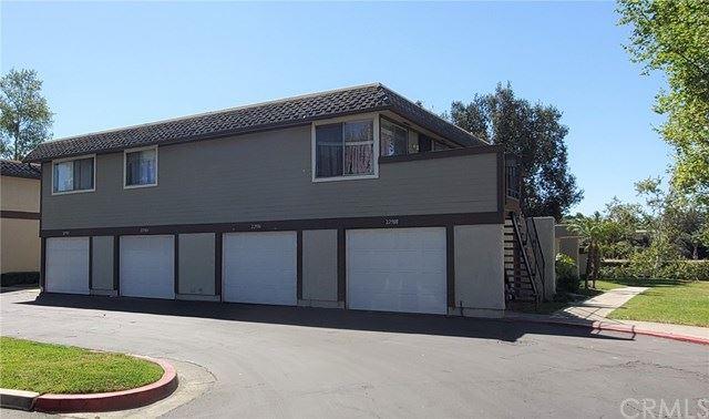 22984 Via Nuez #10, Mission Viejo, CA 92691 - MLS#: LG21082879