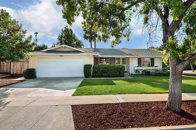 1541 Trevor Drive, San Jose, CA 95118 - #: ML81807879