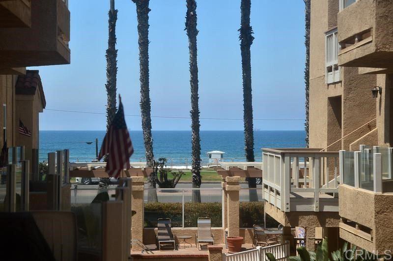 2000 Pacific Coast Hwy #203, Huntington Beach, CA 92648 - MLS#: NDP2107879