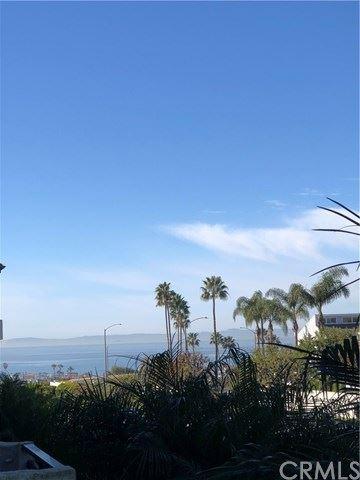 240 Nice Lane #115, Newport Beach, CA 92663 - MLS#: OC20254879