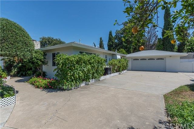 Photo for 2370 W Broadway, Anaheim, CA 92804 (MLS # PW19187879)