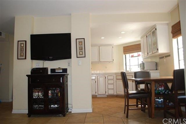 Photo of 4682 Warner Avenue #C213, Huntington Beach, CA 92649 (MLS # PW20196879)
