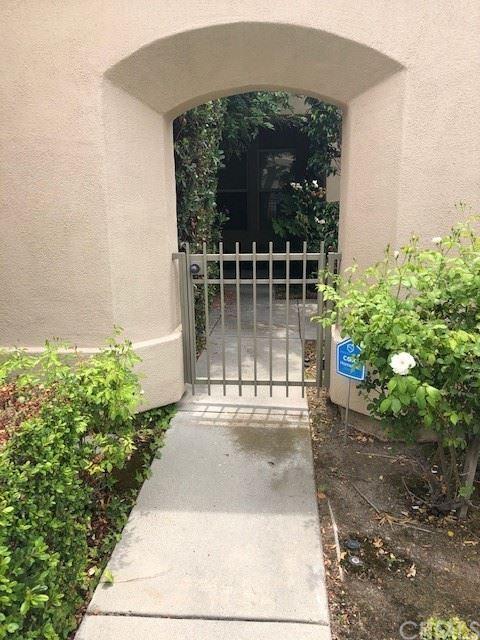 Photo of 24 Calle Del Sur, Rancho Santa Margarita, CA 92688 (MLS # PW21162879)