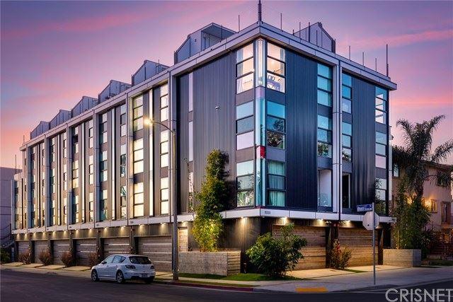 11335 Pearl Street, Los Angeles, CA 90064 - MLS#: SR21062879