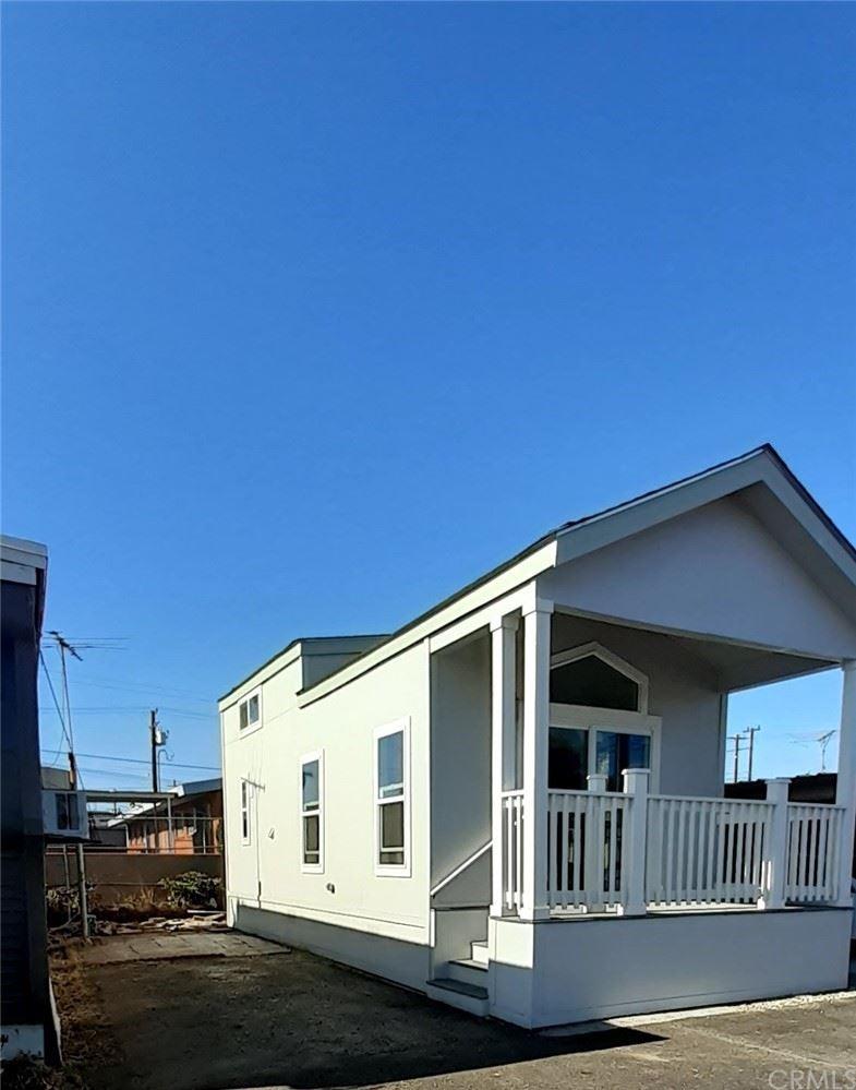 13525 S Vermont Ave #16, Gardena, CA 90247 - MLS#: WS21161879