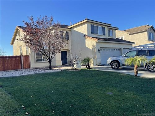 Photo of 28861 Keri Lynn Ave., Murrieta, CA 92563 (MLS # 200054880)