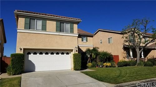 Photo of 13113 Mesa Verde Way, Sylmar, CA 91342 (MLS # EV19276880)
