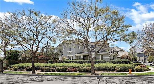 Photo of 17 Chantilly Lane, Ladera Ranch, CA 92694 (MLS # OC21100880)