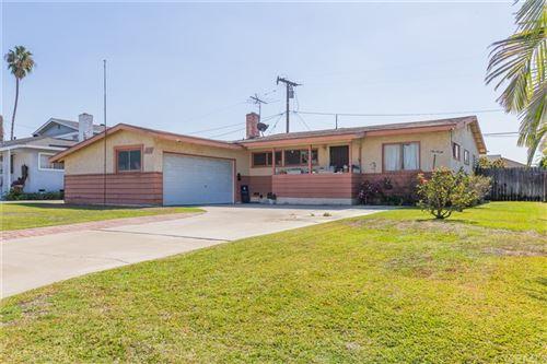 Photo of 8132 Imperial Avenue, Garden Grove, CA 92844 (MLS # OC21229880)
