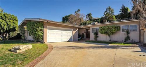 Photo of 1964 Redondela Drive, Rancho Palos Verdes, CA 90275 (MLS # PV21013880)