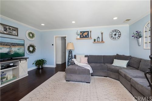 Photo of 4247 W 180th Street, Torrance, CA 90504 (MLS # SB20080880)