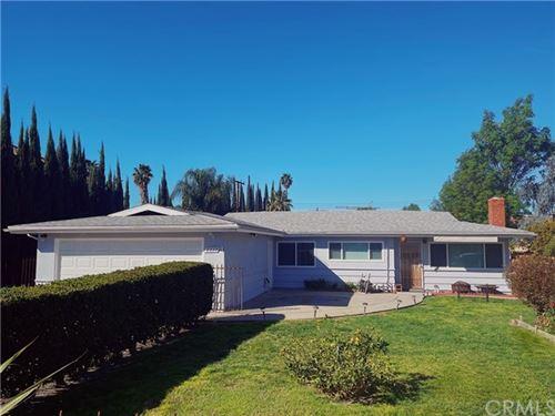 Photo of 2337 Sandra Glen Drive, Rowland Heights, CA 91748 (MLS # TR20166880)