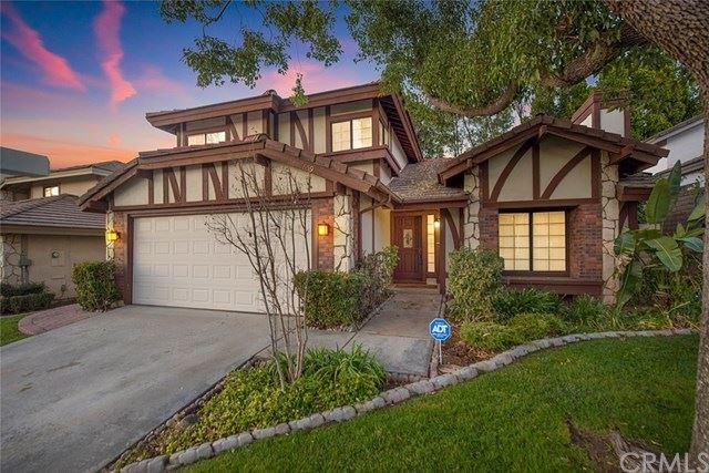2659 Victoria Park Drive, Riverside, CA 92506 - MLS#: IG20034880