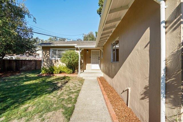 110 Camellia Court, San Bruno, CA 94066 - #: ML81816880