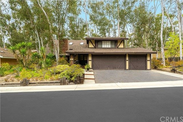 22511 Woodcrest Circle, Lake Forest, CA 92630 - MLS#: OC21047880