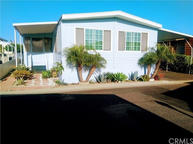 3101 Fairview #88, Santa Ana, CA 92704 - MLS#: PW20088880