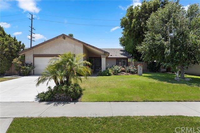 526 Gardenia Avenue, Placentia, CA 92870 - MLS#: PW21127880