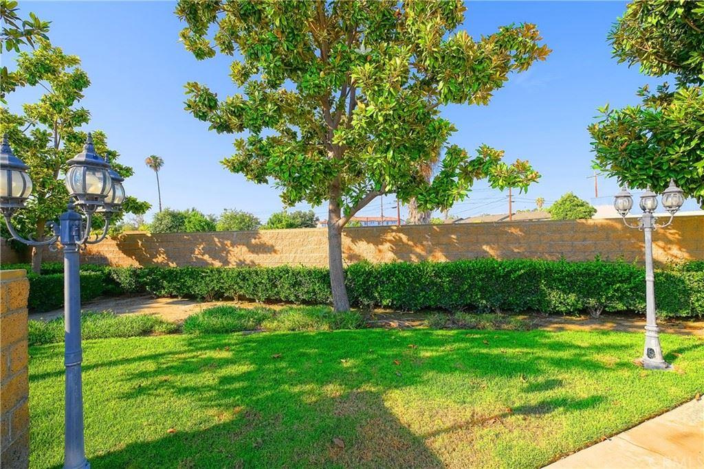 Photo of 3555 W Ball Road #6, Anaheim, CA 92804 (MLS # RS21151880)