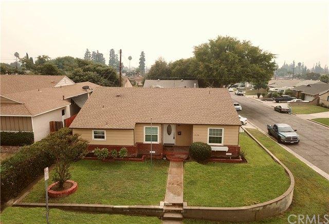 14128 Chere Drive, Whittier, CA 90604 - MLS#: TR20189880