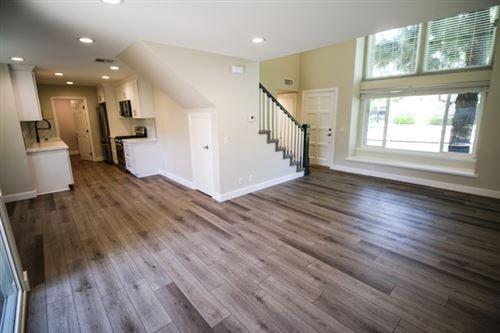 Photo of 6438 Penn Street, Moorpark, CA 93021 (MLS # 200031881)