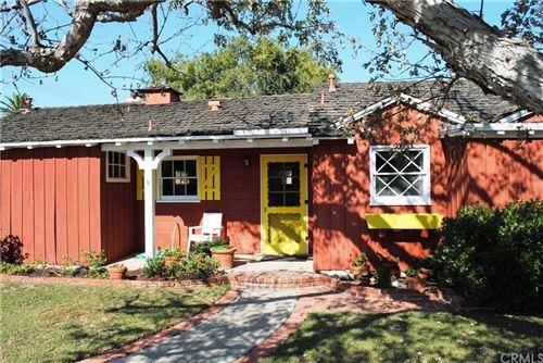 Photo of 406 E 19th Street, Costa Mesa, CA 92627 (MLS # NP21216881)