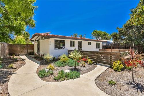 Photo of 1988 Rosemary Place, Costa Mesa, CA 92627 (MLS # OC19149881)